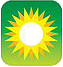 Advanced Solar & Energy Solutions LLC
